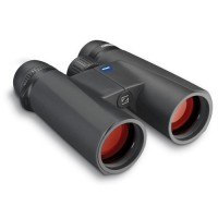 Binoclu Zeiss Conquest HD, 10x42