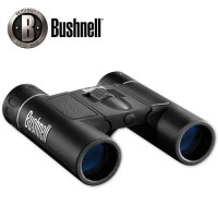 Binoclu Bushnell PowerView 10x25