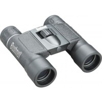 Binoclu Bushnell Powerview, 12×25