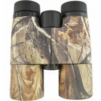 Binoclu Bushnell Powerview, Camo, 10×42