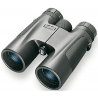 Binoclu Bushnell Powerview Extra Roof, 10×50