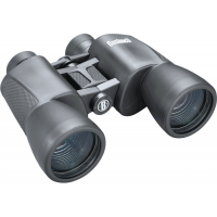 Binoclu Bushnell Powerview Porro, 10×50