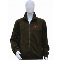 Bluza Carp Zoom Polar ZIP