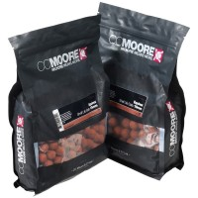 Boilies CC Moore Equinox Shelf Life, 1kg