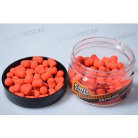 Boilies de Carlig Dumbells Critic Echilibrate CPK, 8mm, 35g