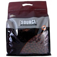 Boilies Dynamite Baits The Source 5kg