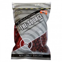 Boilies Dynamite Baits The Source Dumbells 14mm 1kg