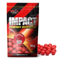 Boilies Fiert Senzor Planet, 20mm, 1kg