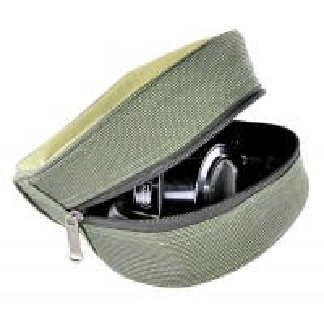 Borseta Carp Zoom Winch Bag pentru Mulinete, 18x20x9cm