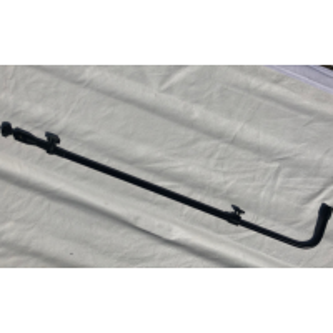 Brat Modular Feeder/Match Trakko 1361, 63-90cm