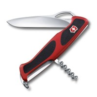 Briceag Victorinox MC RangerGrip 63