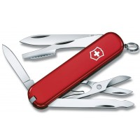 Briceag Victorinox Executive, 0.6603, Rosu