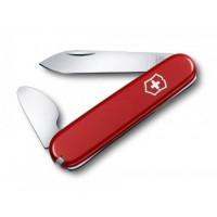 Briceag Victorinox Watch Opener 0.2102