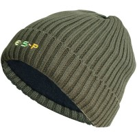 Caciula ESP Head Case Knitted, Verde