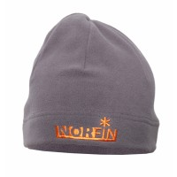 Caciula Norfin Fleece GY