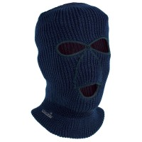 Cagula Norfin Knitted