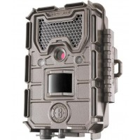 Camera Video Bushnell HD Trophy Aggressor LED