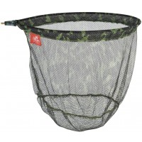 Cap Minciog Carp Expert Thermal Windscreen, 60x50cm
