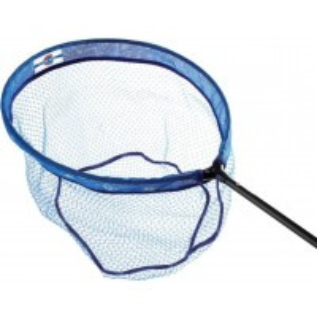 Cap Minciog Colmic Fishery Monobava Match, 10x10mm, 50x43x30cm