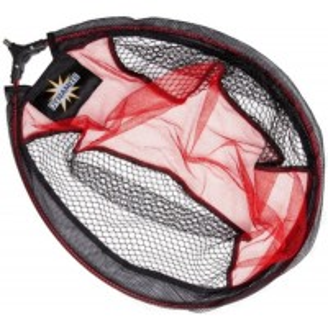 Cap Minciog Dynamite Baits Match Landing Net, 52x42cm