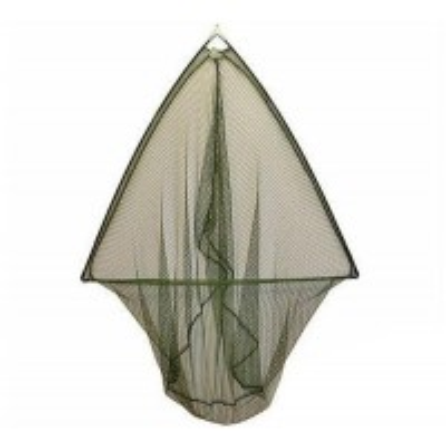 """Cap Minciog Extra Carp 36"""" (90cm) + Conector V din Inox"""