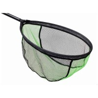 Cap Minciog Maver Match Top Green