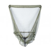 "Cap Minciog Pliabil Korum Folding Triangle Net 26"", 66cm"