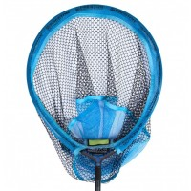 "Cap Minciog Preston Match Landing Nets 20"", 50x42cm"