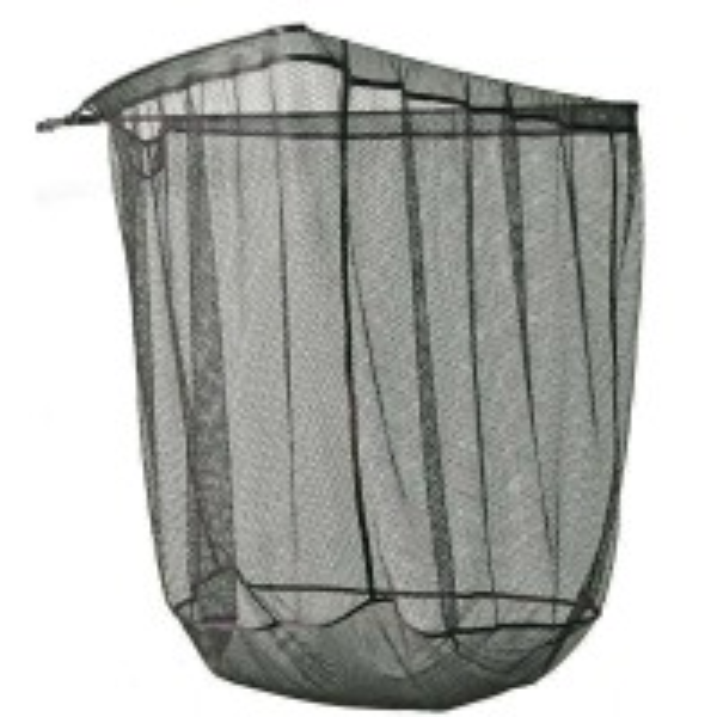 "Cap Minciog Sportex Carbon 42"" Landing Net, 107x107cm"
