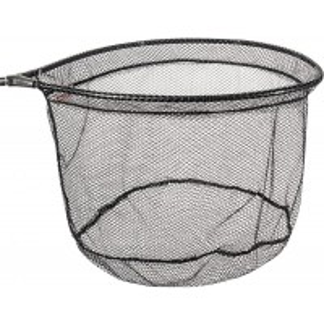 Cap Minciog Trabucco Pro Net TX PVC Mesh, 45x40x30cm
