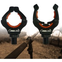 Cap Suport Flexibil Prologic Snatch Rod Rest