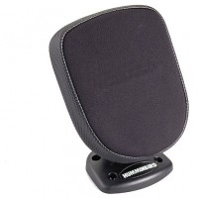 Capac Humminbird Protectie Plastic Ecran Sonar Serie 300