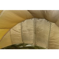 Capsula Interioara Cort Fox R-Series 2 Man Giant Bivvy Inner Dome