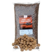 Carp Zoom Hard & Dry Tigernuts Natural 2.5kg