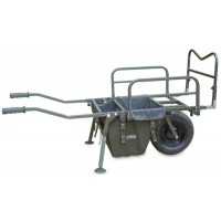 Carucior Fox Royal Carp Barrow XT