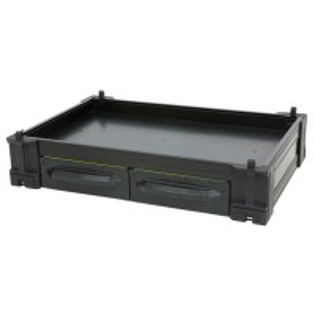 Caseta Matrix Front Drawer Pentru Scaune Modulare