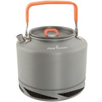 Ceainic Fox Cookware Kettle 1.5L