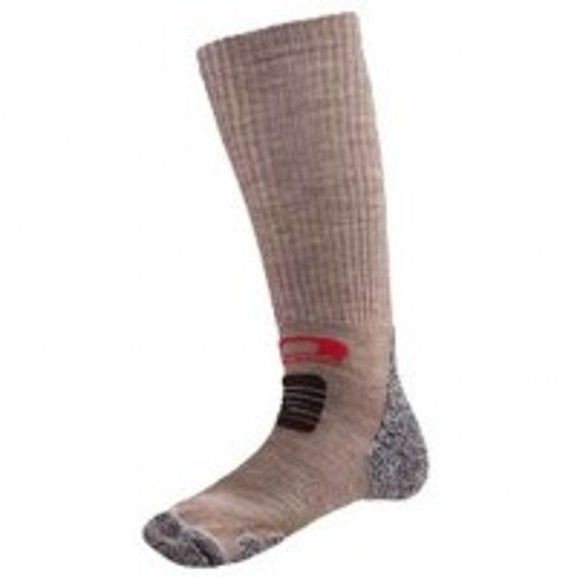 Ciorapi Baleno Coolmax Bej