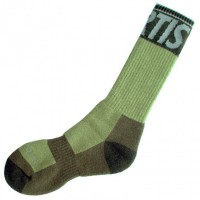 Ciorapi Fortis Thermal Sock