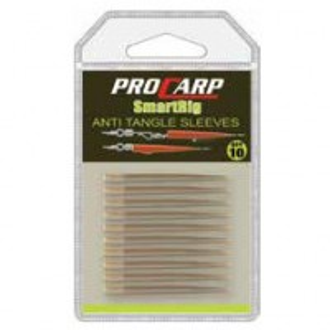 Cormoran Pro Carp Anti Tangle Sleeves
