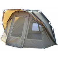 Cort Carp Zoom Crap Adventure, 2 Bivvy, 300x270x150cm