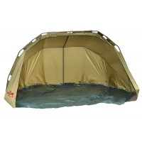 Cort Carp Zoom Expedition Shelter, 260x170x135cm