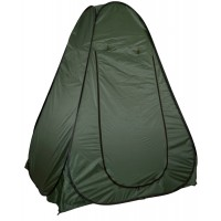 Cort Carp Zoom Pop Up Shelter, 150x150x180cm
