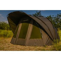 Cort Carp Spirit Everest+ 2 Man, 350x320x190cm