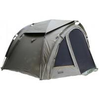 Cort Fox Easy Dome Maxi 1 Man, 277x227x124cm