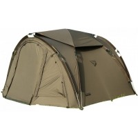 Cort Fox Easy Dome Maxi 2 Man, 277x248x139cm