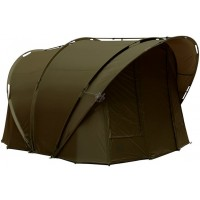 Cort Fox R-Series 2 Man Giant Bivvy, 340x330x210cm