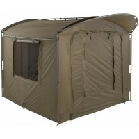 Cort Mivardi Shelter Base Station, 225x225x185cm