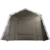 Cort Nash Bank Life Gazebo, 240x330x330cm