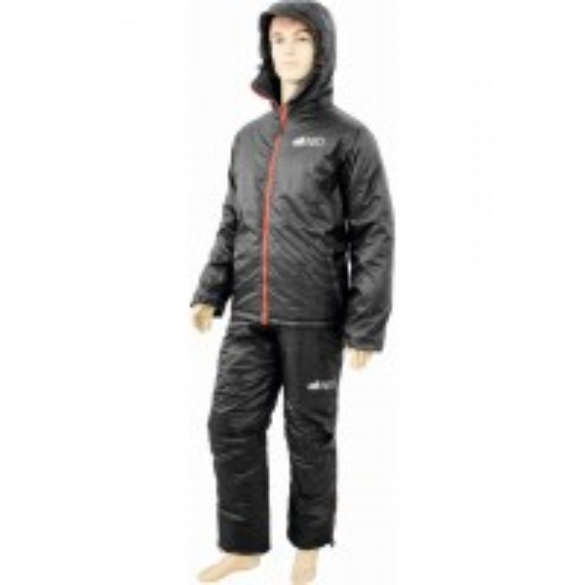 Costum Carp Expert Neo Thermo Suit